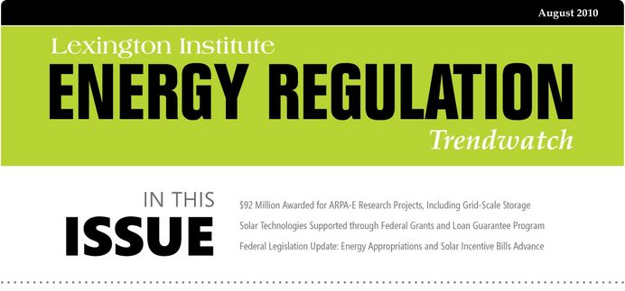 august-2010-energy-trendwatch-header