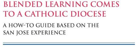 catholicschoolblendedlearningheader