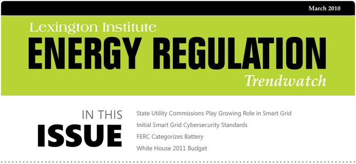 energy-trendwatch-march2010
