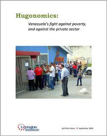 hugonomics_thumb
