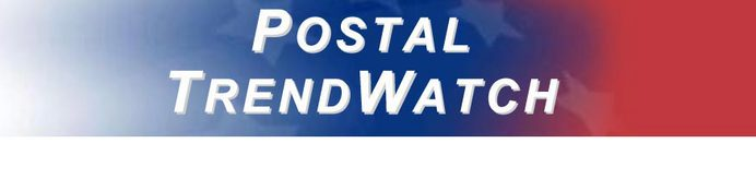 postal-trendwatch-header