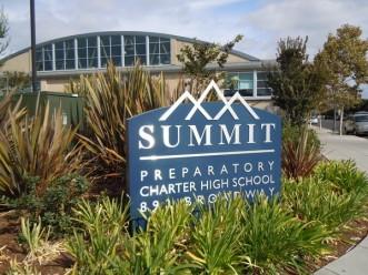 Summit Prep photo (3)