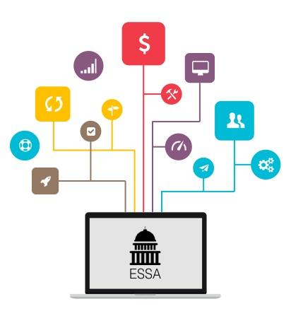 ESSA__Graphic